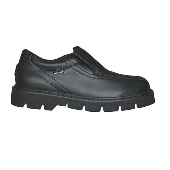 Lugz Shoes | Lugz Men Gridslip Loafer